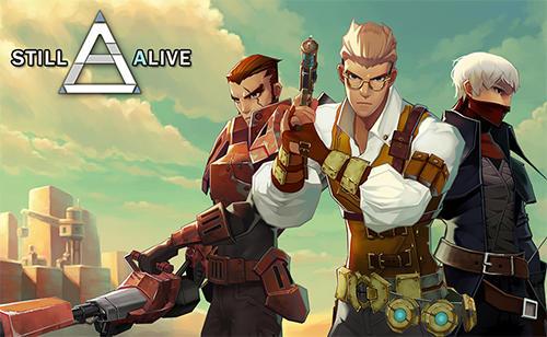 still_alive-apk