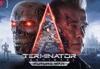 terminator_genisys_future_war-apk-free