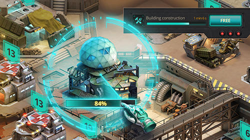 terminator_genisys_future_war-latest-version-apk