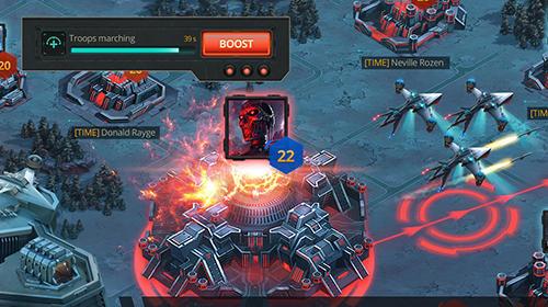 terminator_genisys_future_war-mod-apk