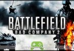 battlefield-bad-company-2-apk-free-download