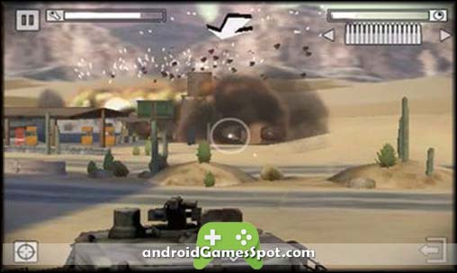 battlefield-bad-company-2free-download-latest-version