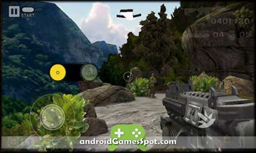 battlefield-bad-company-2game-apk-free-download-for-samsung-s5