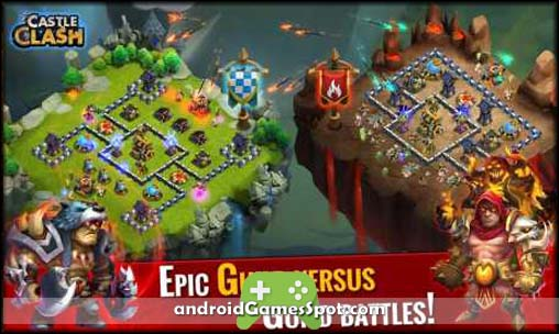 castle-clash-brave-squads-game-apk-free-download-for-samsung-s5