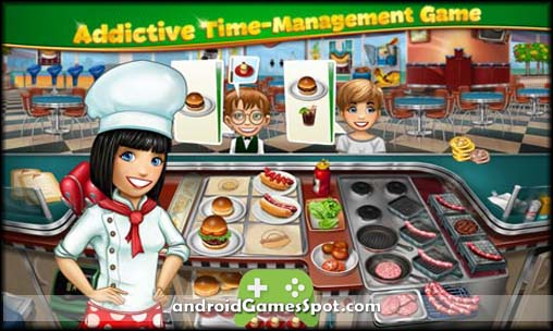 cooking-fever-apk-free-download