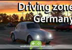 driving-zone-germany-apk-free-download