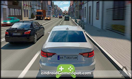 driving-zone-germany-game-apk-free-download-for-samsung-s5