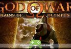 god-of-war-chains-of-olympus-apk-free-download