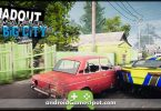 madout-2-big-city-apk-free-download