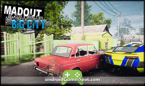 madout-2-big-city-apk-free-download