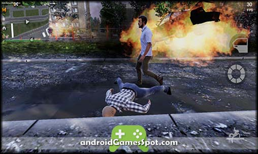 madout-2-big-city-free-download-latest-versionmadout-2-big-city-free-download-latest-version
