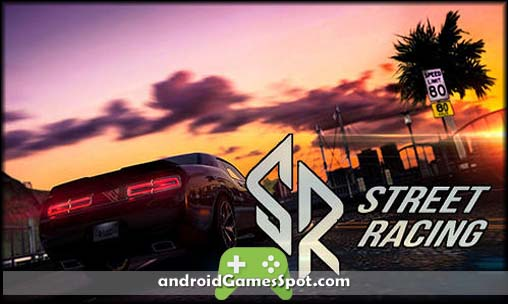 sr-street-racing-apk-free-download