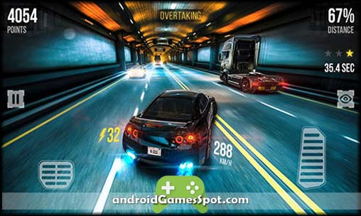 sr-street-racing-free-download-latest-versionsr-street-racing-free-download-latest-version