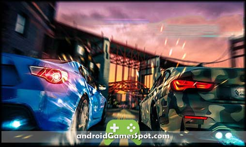 sr-street-racing-game-apk-free-download-for-samsung-s5