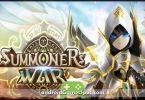 summoners-war-apk-free-download