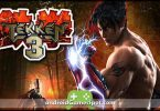tekken-3-apk-free-download