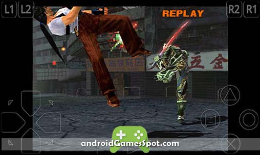 tekken-3-game-apk-free-download-for-samsung-s5