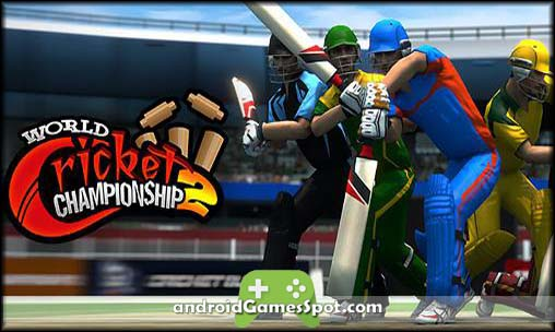 world-cricket-championship-2-apk-free-download