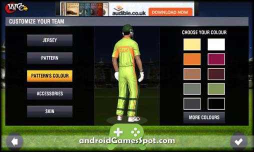world-cricket-championship-2free-download-latest-version