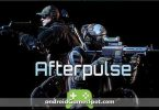 afterpulse-apk-free-download