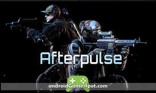 download assassin creed apk data offline
