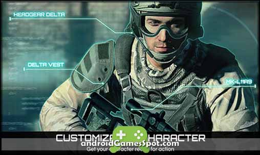 afterpulse-free-apk-download-mod