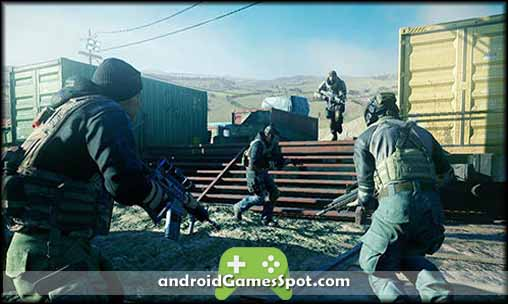 afterpulse-game-apk-free-download-for-samsung-s5