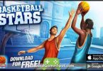 basketball-stars-apk-free-download
