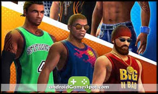 basketball-stars-free-apk-download-mod