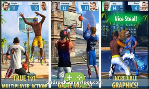 basketball-stars-game-apk-free-download-for-samsung-s5