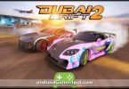 dubai-drift-2-apk-free-download