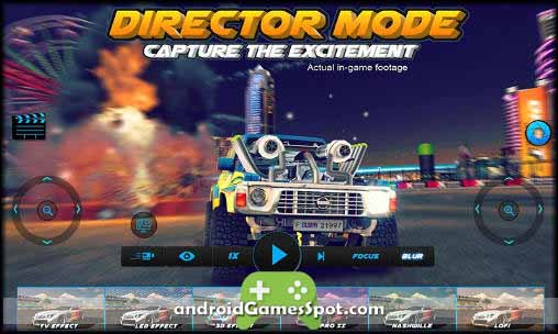 dubai-drift-2-free-apk-download-mod