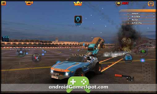 dubai-drift-2-game-apk-free-download-for-samsung-s5