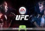 ea-sports-ufc-apk-free-download