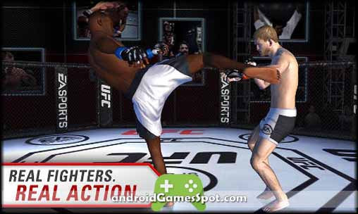 ea-sports-ufc-free-apk-download-mod