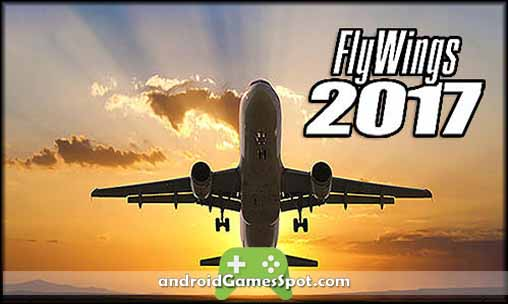 flight-simulator-flywings-2017-apk-free-download