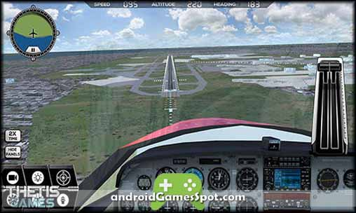 flight-simulator-flywings-2017-game-apk-free-download-for-samsung-s5