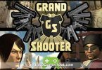 grand-shooter-3d-gun-apk-free-download