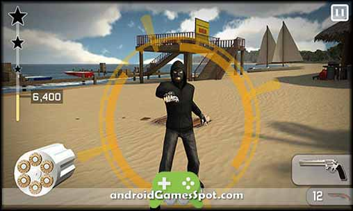 grand-shooter-3d-gun-free-apk-download-mod