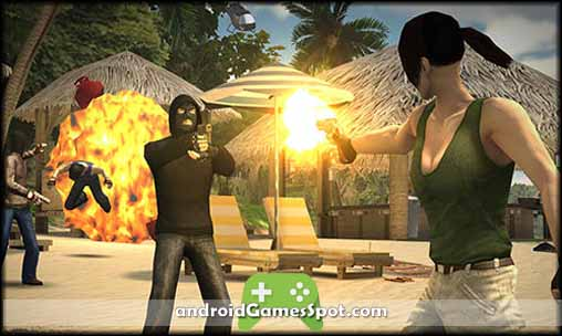 grand-shooter-3d-gun-free-download-latest-version