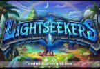 lightseekers-apk-free-download
