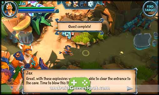 lightseekers-free-download-latest-version