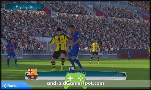 pes2017-game-apk-free-download-for-samsung-s5