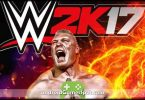 wwe-2k17-apk-free-download