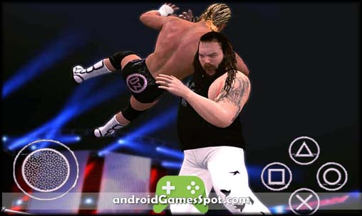 wwe-2k17-game-apk-free-download-for-samsung-s5