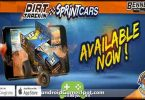 dirt-trackin-sprint-cars-apk-free-download
