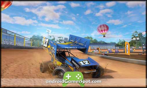 dirt-trackin-sprint-cars-free-apk-download-mod
