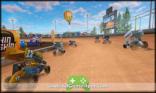 dirt-trackin-sprint-cars-game-apk-free-download-for-samsung-s5