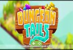 dungeon-tails-apk-free-download