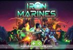 iron-marines-apk-free-download